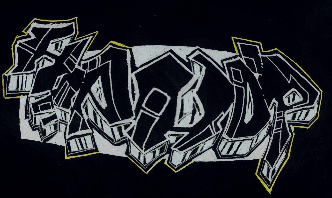 hiphopfx.jpg